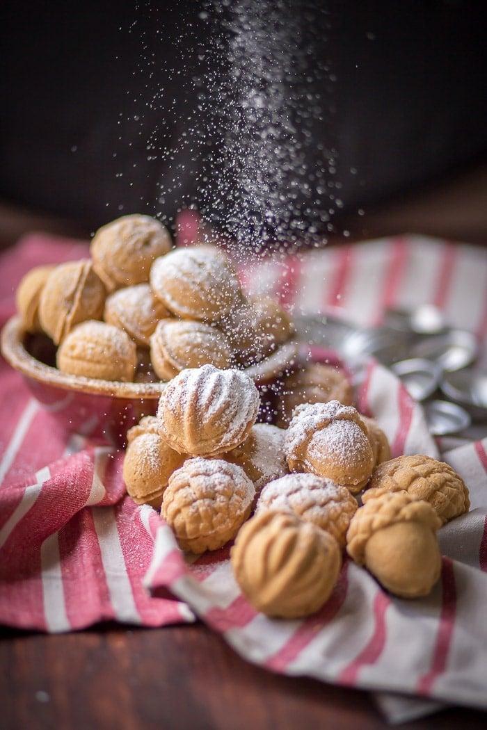 Walnut-Cookies8-6