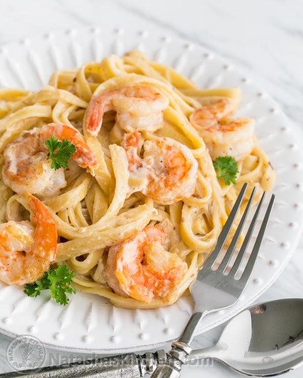 Shrimp-Alfredo-4-3