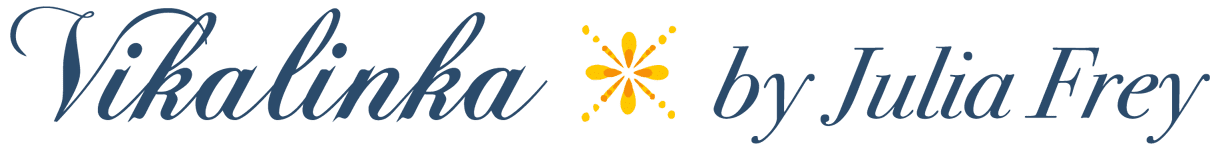 Vikalinka logo